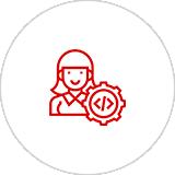 东莞品牌网站建设-功能开发